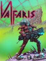 Valfaris.Full.Metal-PLAZA