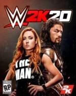 WWE.2K20.Digital.Deluxe.Edition.MULTi6-ElAmigos