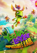 Yooka-Laylee.and.the.Impossible.Lair.MULTi7-ElAmigos
