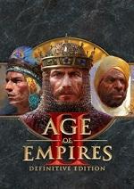 Age.of.Empires.II.Definitive.Edition.MULTi14-ElAmigos