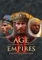Age.of.Empires.II.Definitive.Edition.Build.36906.MULTi16-PLAZA