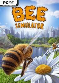 Bee.Simulator-CODEX