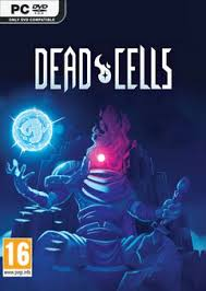 Dead.Cells.Derelict.Distillery-PLAZA