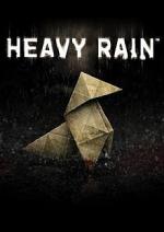 Heavy.Rain-CPY
