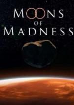 Moons.of.Madness-CODEX