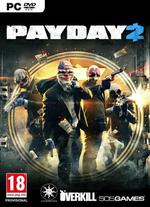 PAYDAY.2.City.of.Gold-PLAZA