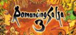 Romancing.SaGa.3-CODEX