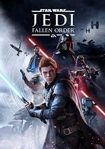 Star.Wars.Jedi.Fallen.Order.MULTi13-ElAmigos
