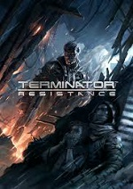 Terminator.Resistance.Infiltrator-CODEX