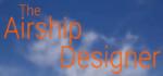 The.Airship.Designer-SKIDROW