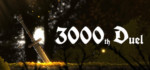 3000th.Duel-PLAZA