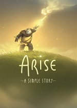 Arise.A.Simple.Story.MULTi14-ElAmigos