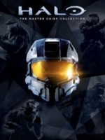 Halo.The.Master.Chief.Collection.Halo.Combat.Evolved.Anniversary-CODEX