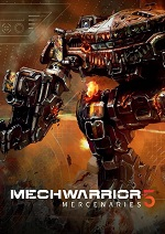 MechWarrior.5.Mercenaries.MULTi4-ElAmigos