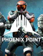 Phoenix.Point.Year.One.Edition.Festering.Skies-CODEX