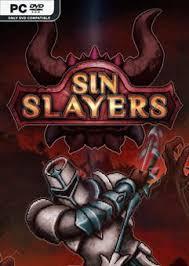 Sin.Slayers.Ultimate.Edition-PLAZA