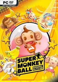 Super_Monkey_Ball_Banana_Blitz_HD-HOODLUM