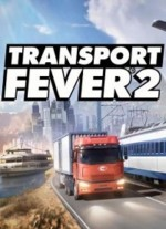Transport.Fever.2.MULTi10-ElAmigos