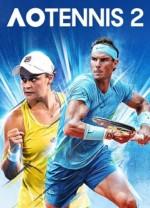AO_Tennis_2-Razor1911
