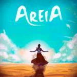 Areia.Pathway.to.Dawn-CODEX
