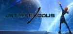 Astra.Exodus.The.Talos.Arena-CODEX