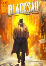 Blacksad.Under.the.Skin.v1.03-PLAZA