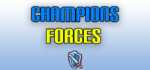 Champions.Forces-PLAZA