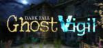 Dark_Fall_Ghost_Vigil-HOODLUM