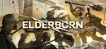 ELDERBORN.Permadeath-CODEX