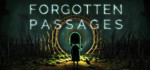 Forgotten.Passages-PLAZA