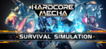 Hardcore.Mecha.Simulation-PLAZA