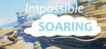 Impossible.Soaring-CODEX