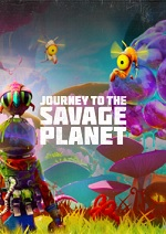 Journey.to.the.Savage.Planet.MULTi11-ElAmigos