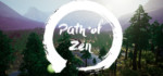 Path.of.Zen-PLAZA