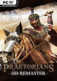 Praetorians.HD.Remaster.MULTi11-PLAZA