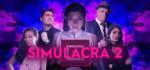 SIMULACRA.2-CODEX
