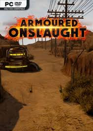 Armoured.Onslaught-PLAZA