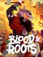 Bloodroots-CODEX
