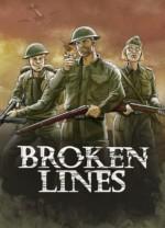 Broken_Lines-HOODLUM