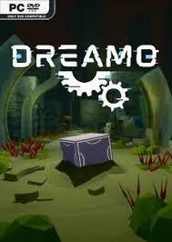 DREAMO-CODEX