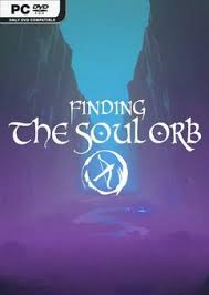 Finding.the.Soul.Orb-PLAZA