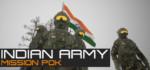 Indian.Army.Mission.POK-CODEX