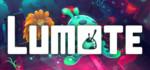 Lumote-CODEX