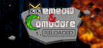 Memeow.and.Comodore.Reloaded-PLAZA