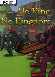 No.King.No.Kingdom-PLAZA