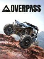 Overpass.Deluxe.Edition-CODEX