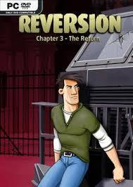 Reversion.The.Return-CODEX