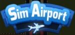 SimAirport-HOODLUM