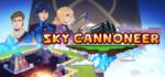 Sky.Cannoneer.v1.1.0.15-PLAZA