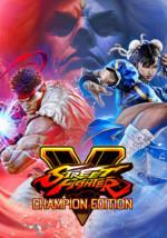 Street.Fighter.V.Champion.Edition-CODEX